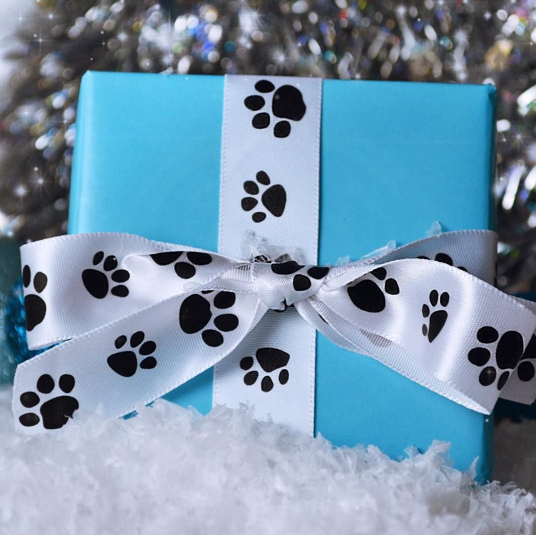 Gifts that give backcan also be gift wrapped watch for
