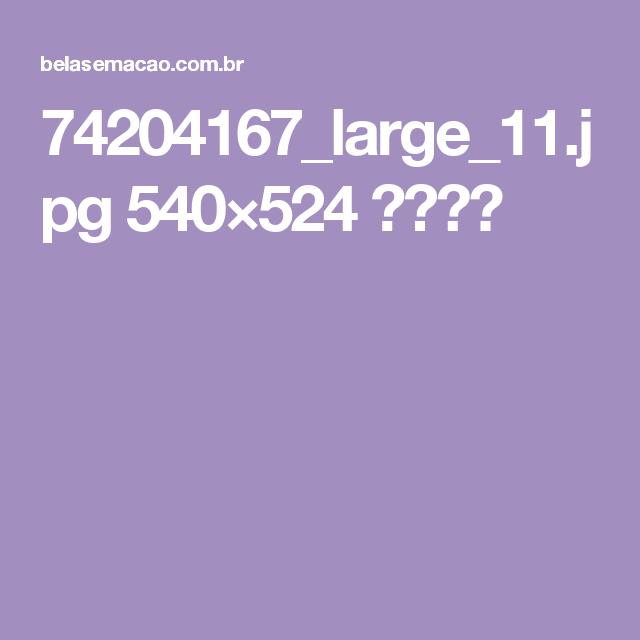 74204167_large_11.jpg 540×524 ピクセル