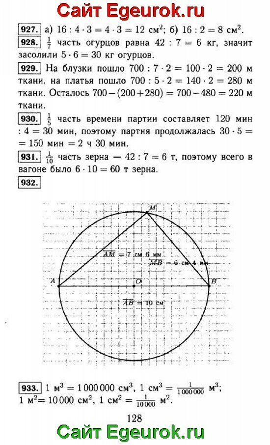 Контрольная работа по истории нового времени 7 класс данилов кузнецов