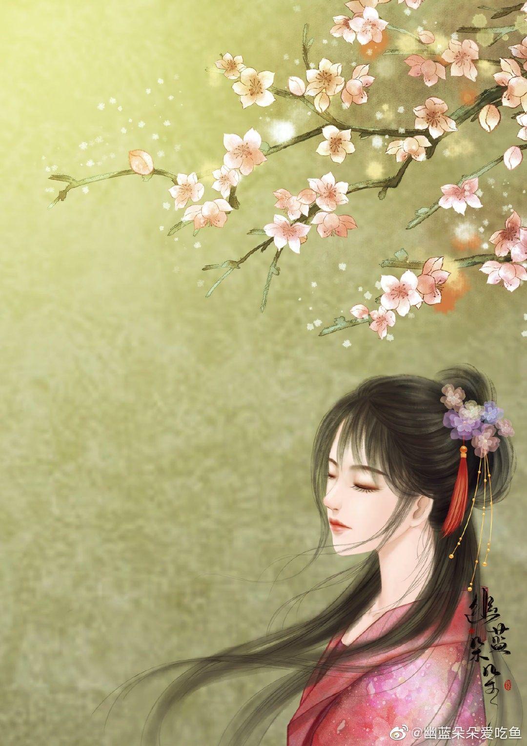 Ghim của Ai Zhu trên Mỹ Nhân trong 2020
