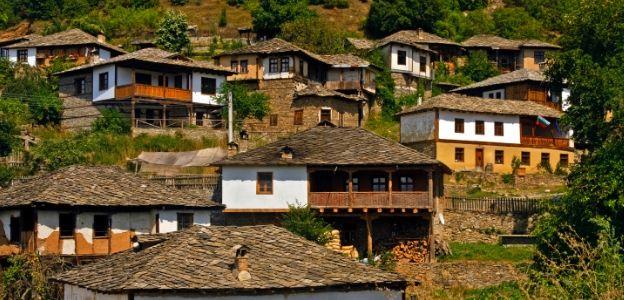 Кои са любимите ни дестинации в България - Свободно време - Почивка - Edna.bg