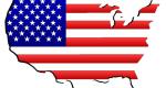 US Senate Election Result 2014, Senate election 2014 result USA, USA Senate Election 2014 result, US election result,United States Senate elections, 2014