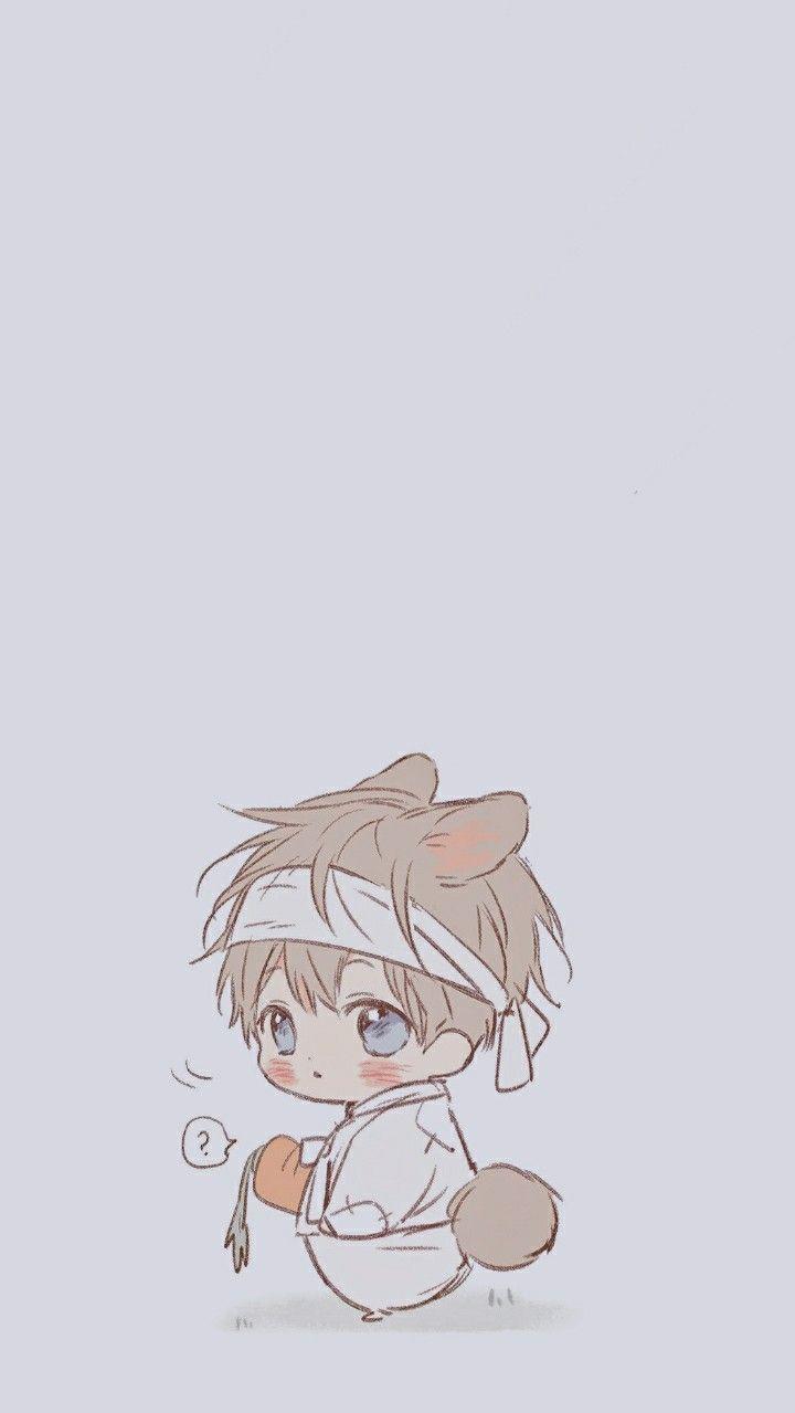 ﹫ଘ(੭ˊ꒳ˋ)੭ ᥉ᥔ𝗄𝗂 ! ♡