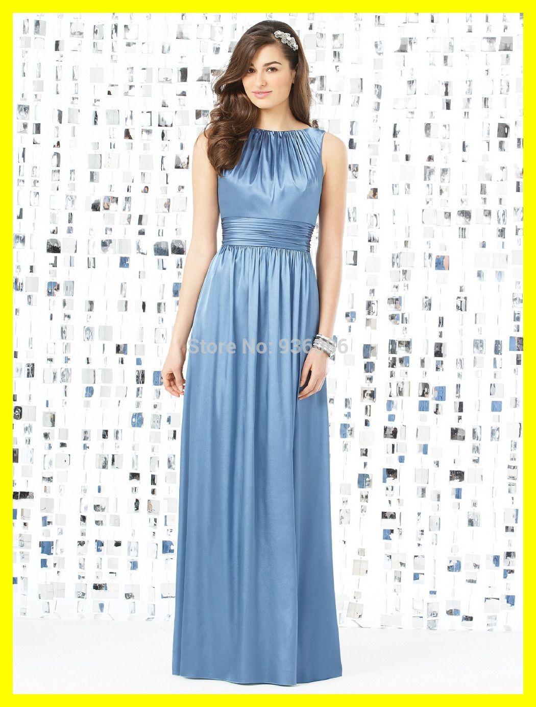 Mr k long dresses for juniors | Color dress | Pinterest | Dresses ...