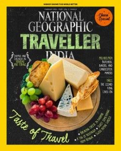 Download national geographic traveller india february 2015 online download national geographic traveller india february 2015 online free pdf epub mobi forumfinder Image collections