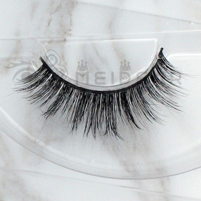 Mink eyelashes uk,China wholesale Mink eyelashes uk supplier ...