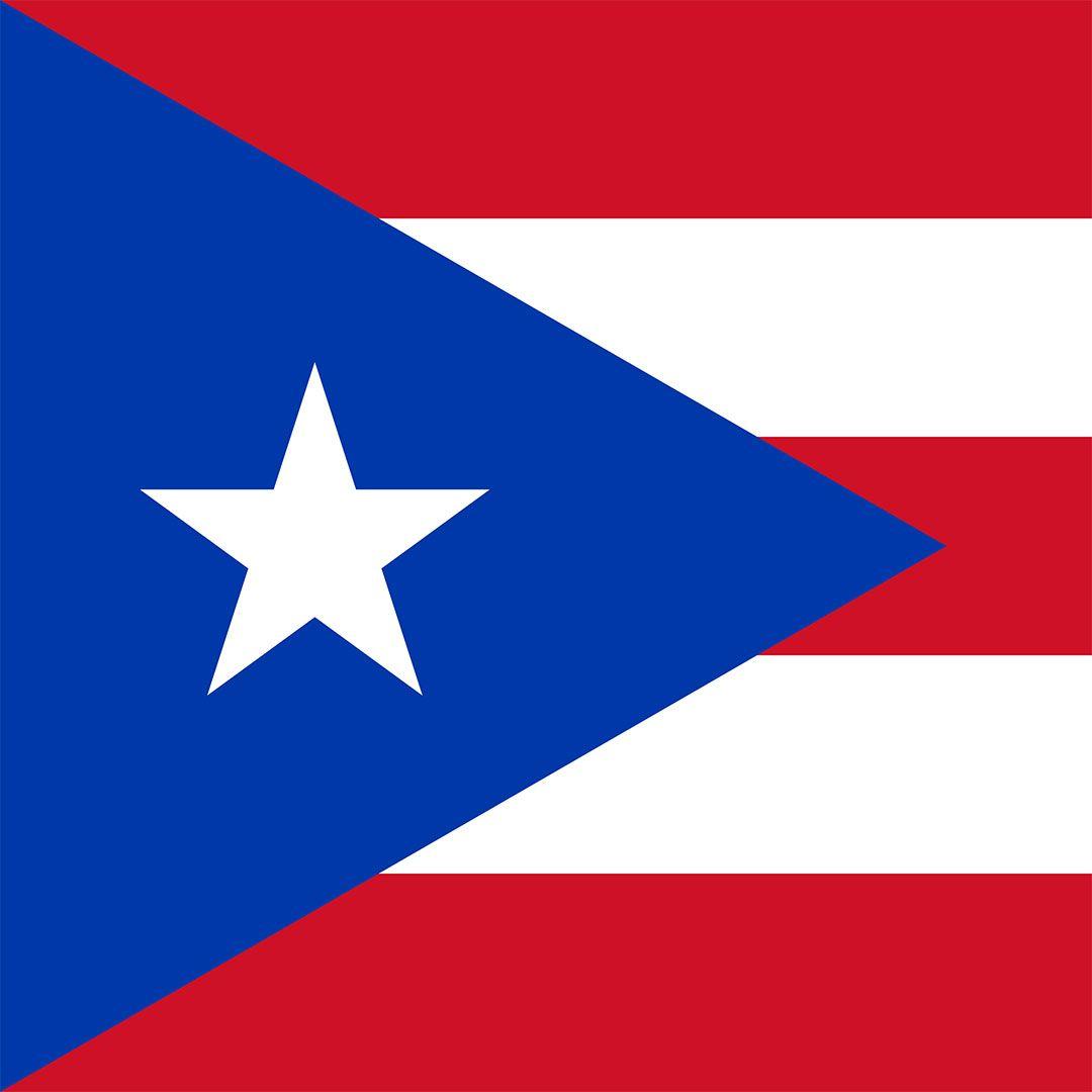 Puerto Rico Constitution Day