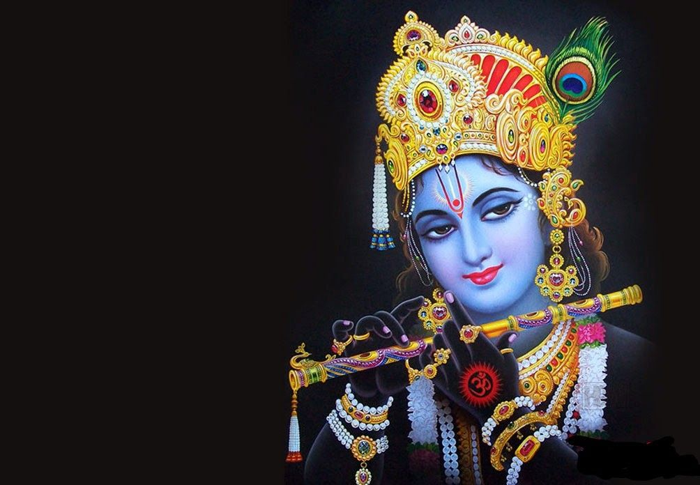 photo of lord krishna free download