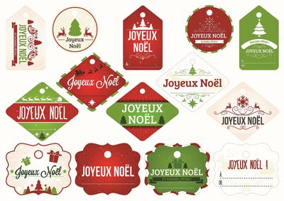 °*ASTUCE*° Des étiquettes pour vos cadeaux de Noël à imprimer gratuitement ⋆ So Mummy #etiquettesnoelaimprimer °*ASTUCE*° Des étiquettes pour vos cadeaux de Noël à imprimer gratuitement #etiquettesnoelaimprimer