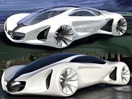 Mercedes-Benz Biome Concept - Google Search