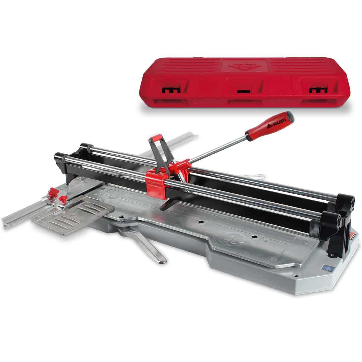 Pin On Best Tile Saw Cutter Reviews