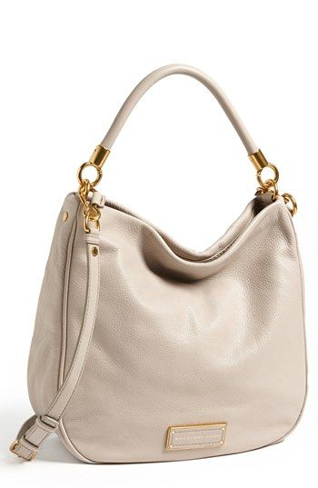 17390e1bc407 MARC BY MARC JACOBS  Too Hot to Handle  Hobo