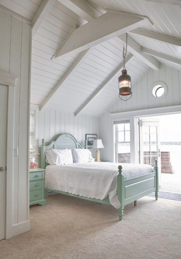 Interior Design Airlie Beach Coastal Cottage Modular Home