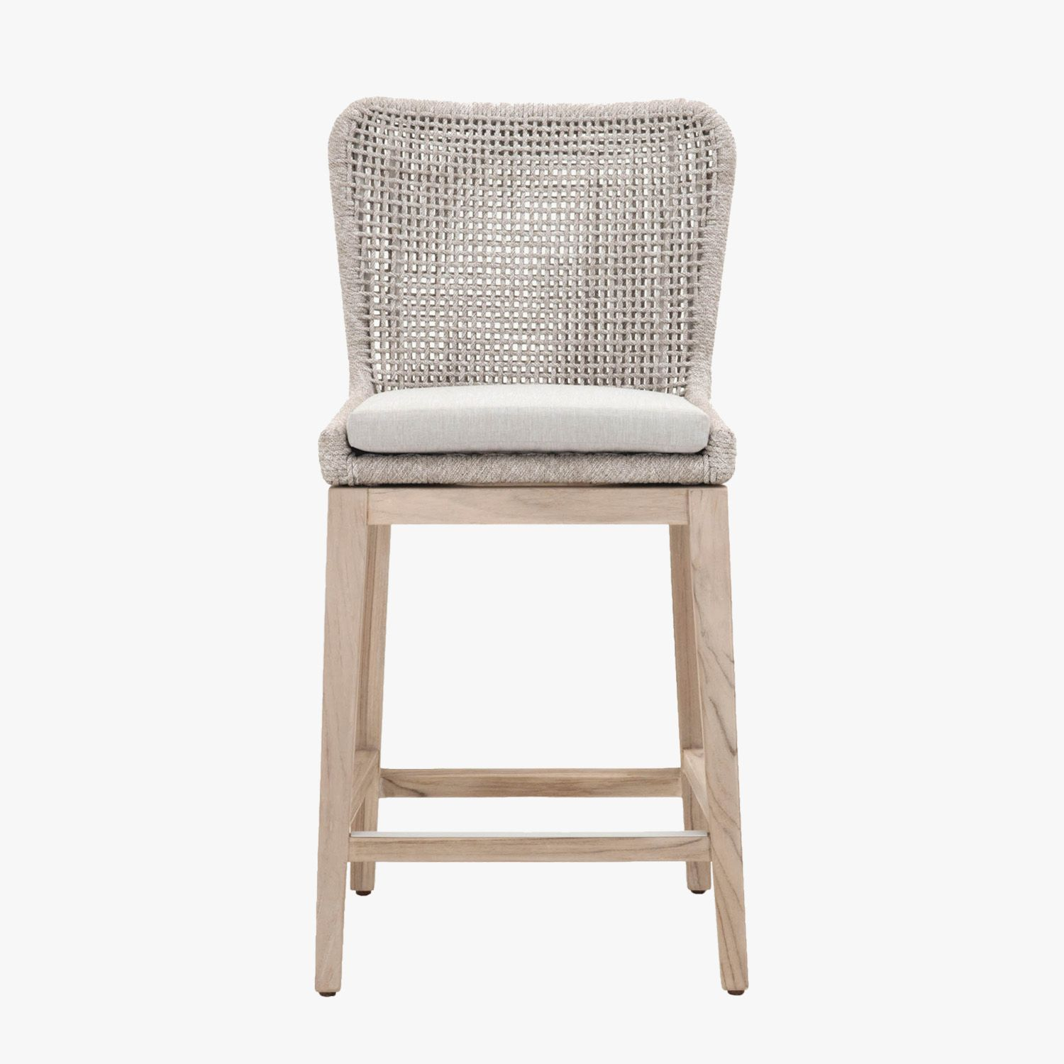 Siena Outdoor Counter Stool Shop Counter Stools Dear Keaton Counter Stools Bar Seating Counter Stools With Backs