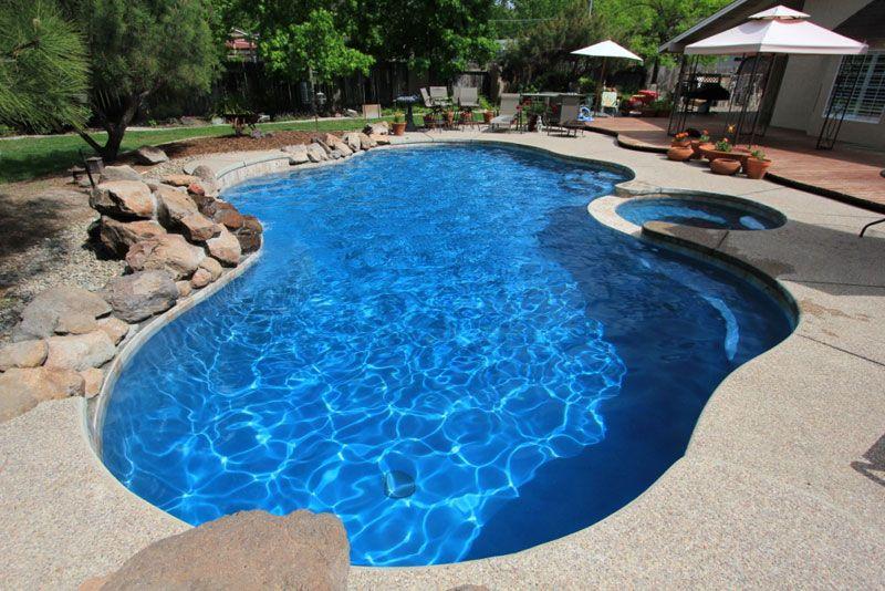 Sacramento S Pool Builder Pool Finishes Pool Plaster Pool Colors