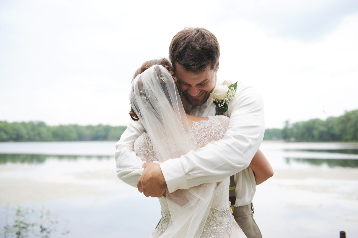 Wedding tips, how to prepare for a wedding, rustic wedding, fairy tale wedding, minnesota wedding, beautiful wedding, how to plan a wedding, wedding ideas, questions for a bride, brides to be tips, unique wedding, beautiful wedding dress, wedding dress ideas, wedding decorations, wedding decor, rustic decorations for a wedding.
