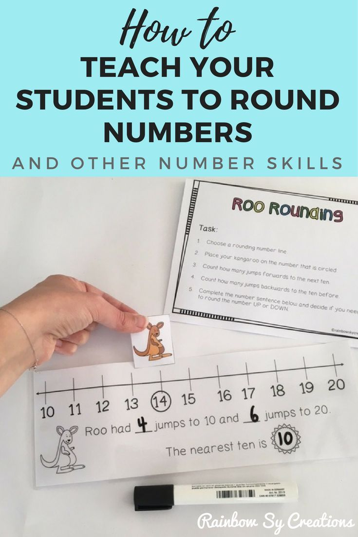 All About Numbers BUNDLE - hands on maths activities - Grade 1 ...