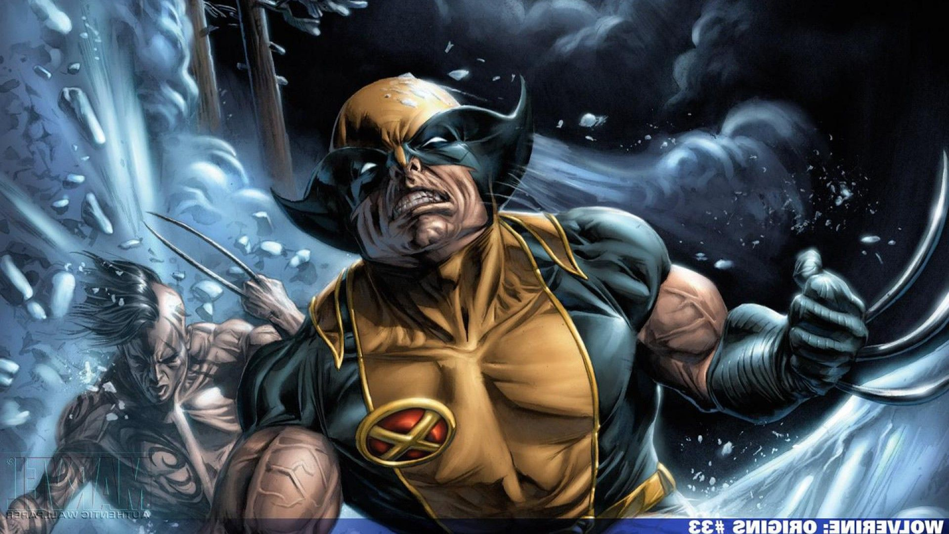 Top Wallpaper Marvel Wolverine - 678a4d89113024a1237fa3bfad6379c5  2018_96815.jpg