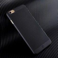 كفر لوبي ميش ايفون 6 و 6 اس اسود Galaxy Phone Iphone Galaxy