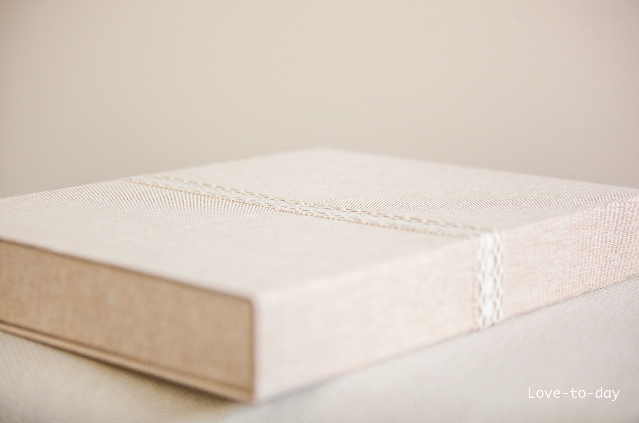Love To-Day, Livro fotográfico, Casamento, Wedding, Album