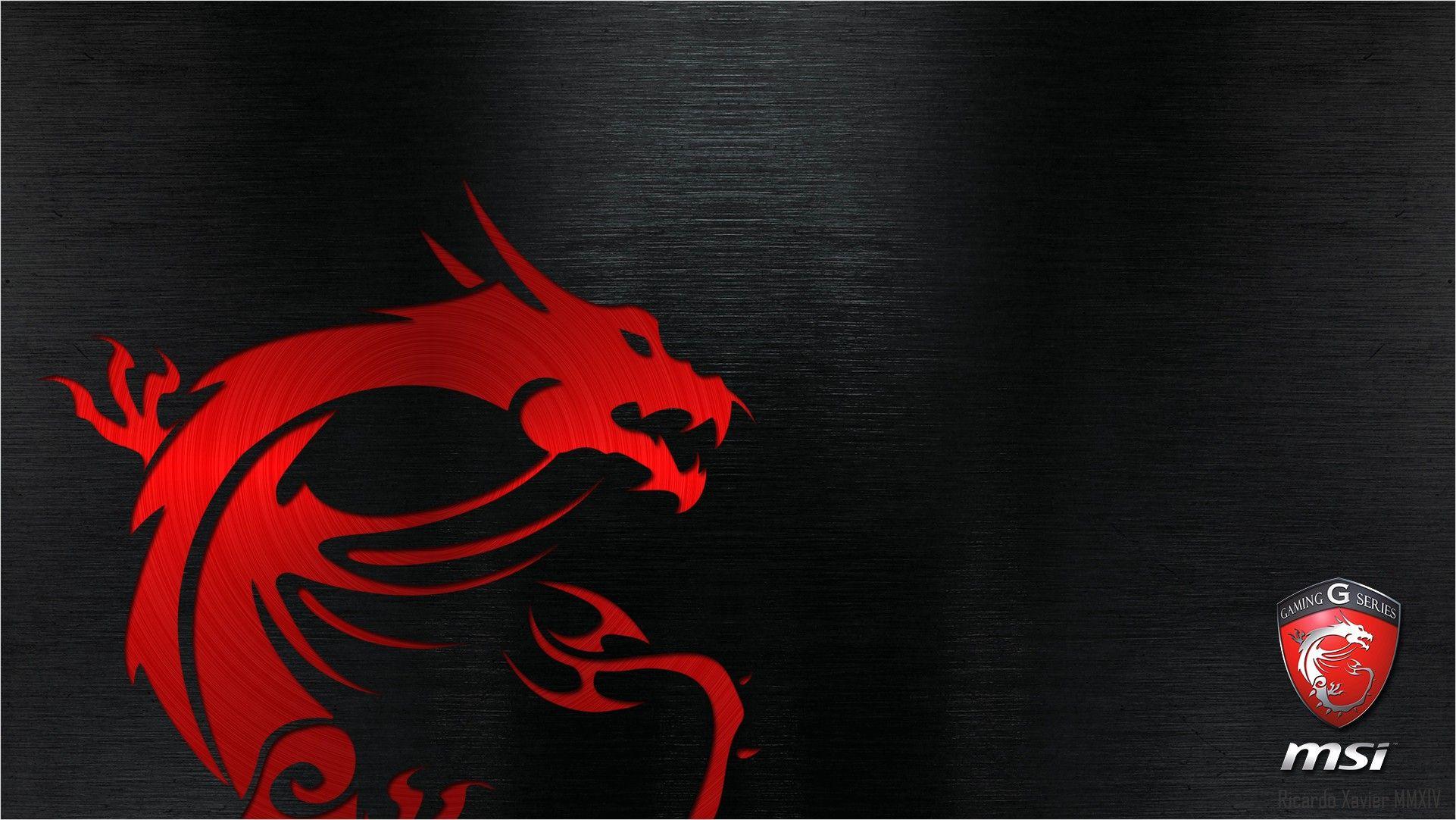 4k Wallpaper For Laptop Dragons In 2020 Gaming Wallpapers Samsung Wallpaper Msi Laptop