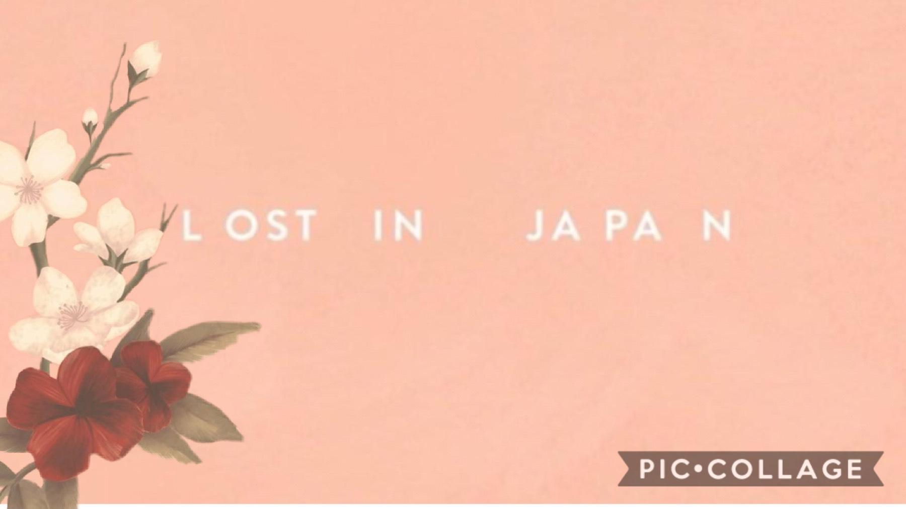 Shawn Mendes Wallpaper Desktop Lost In Japan Ausdrucken Japan