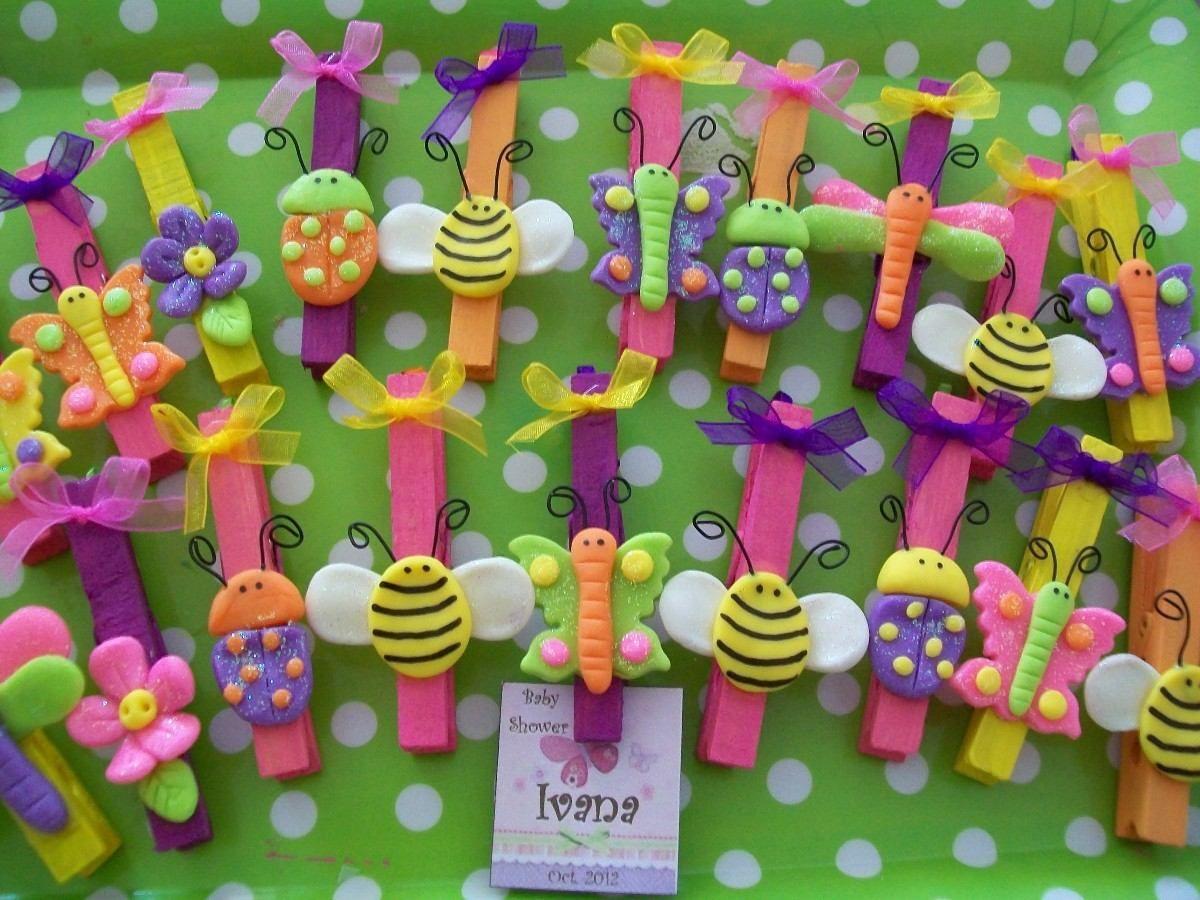 Baby Shower Distintivos ~ Distintivos para baby shower modernos niño buscar