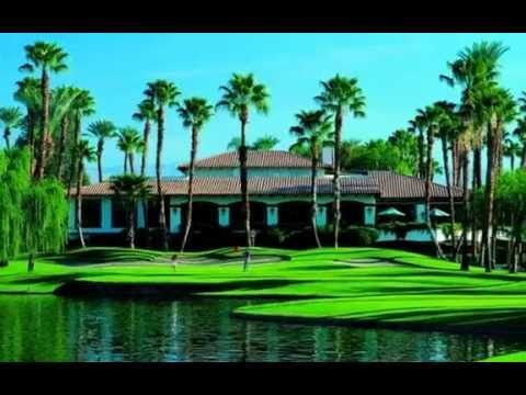 Explore Palm Desert Wedding Locationore