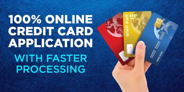 Hasil gambar untuk Apply for Citibank Credit Cards