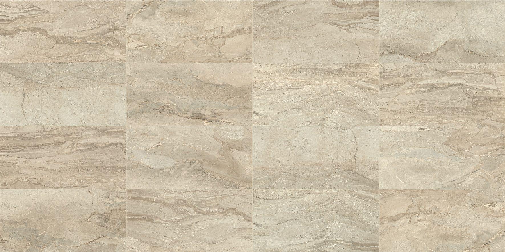Pin by keila freitas on texturas pedras pinterest group marmi italian floor and wall tile bv tile and stone dailygadgetfo Gallery
