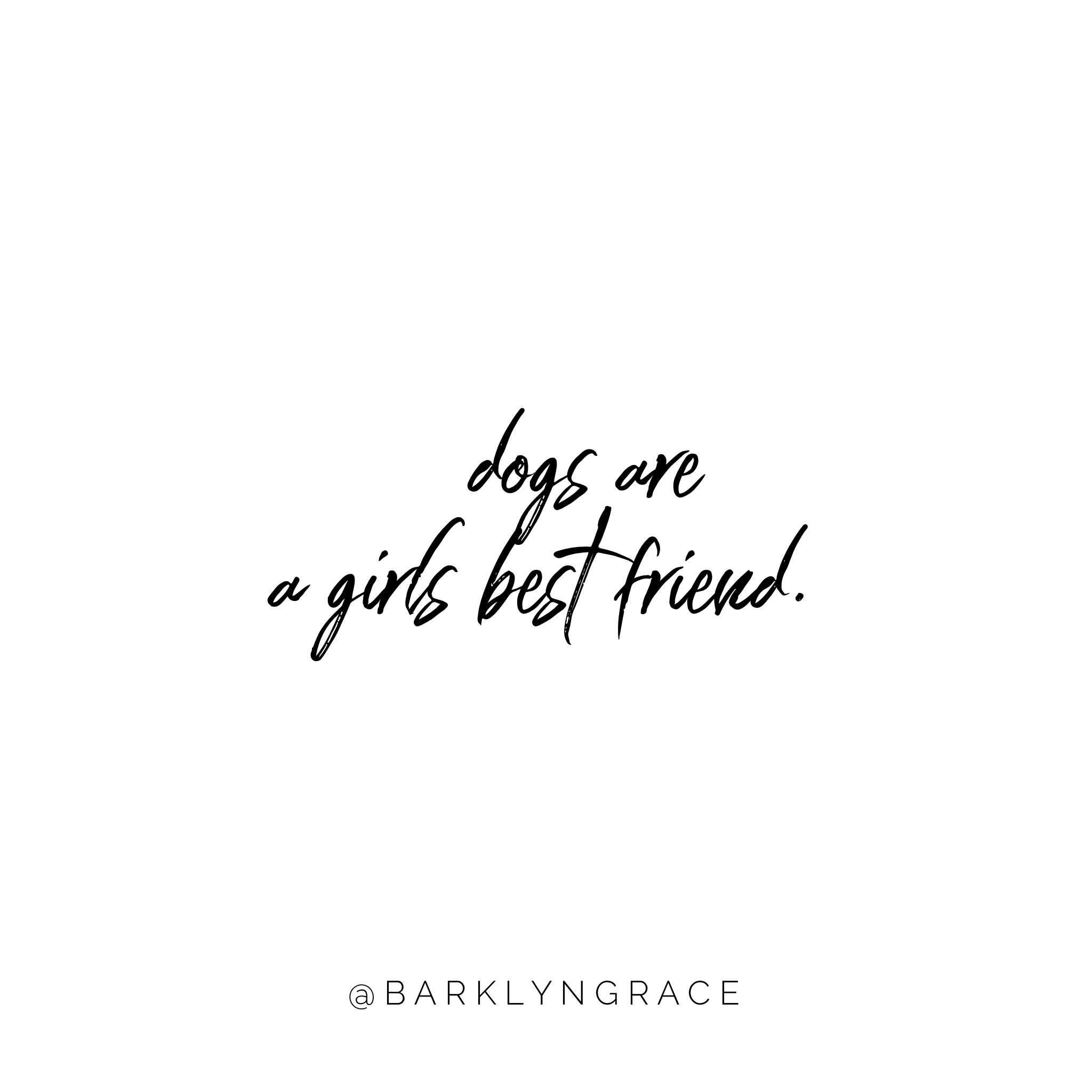 Barklyn Dogs Dogs Aesthetic Dogs And Puppies Dogs Quotes Grace Pups Save Puppy Quotes Dog Mom Quotes Dog Quotes Funny