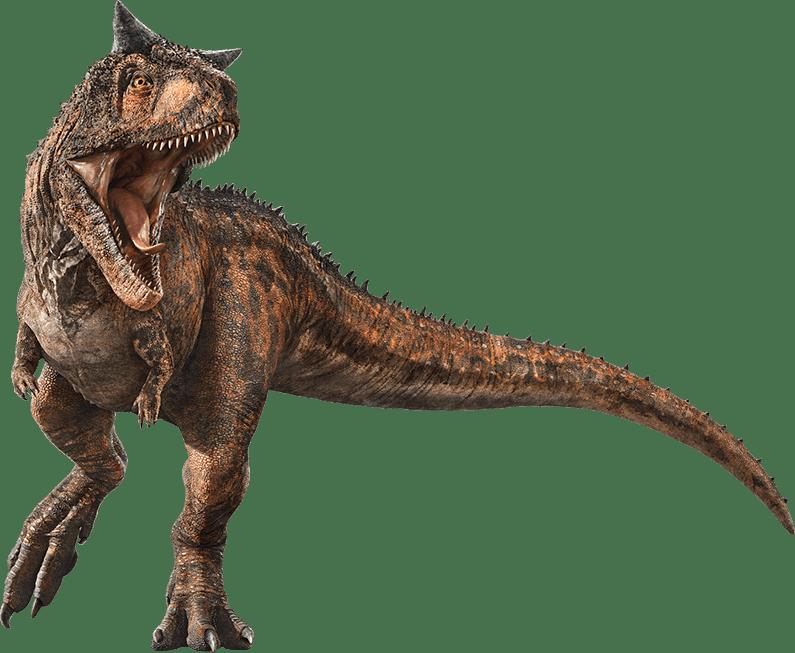 Jurassic World Carnotaurus By Sonichedgehog2 Jurassic World Jurassic World Dinosaurs Dinosaur Pictures