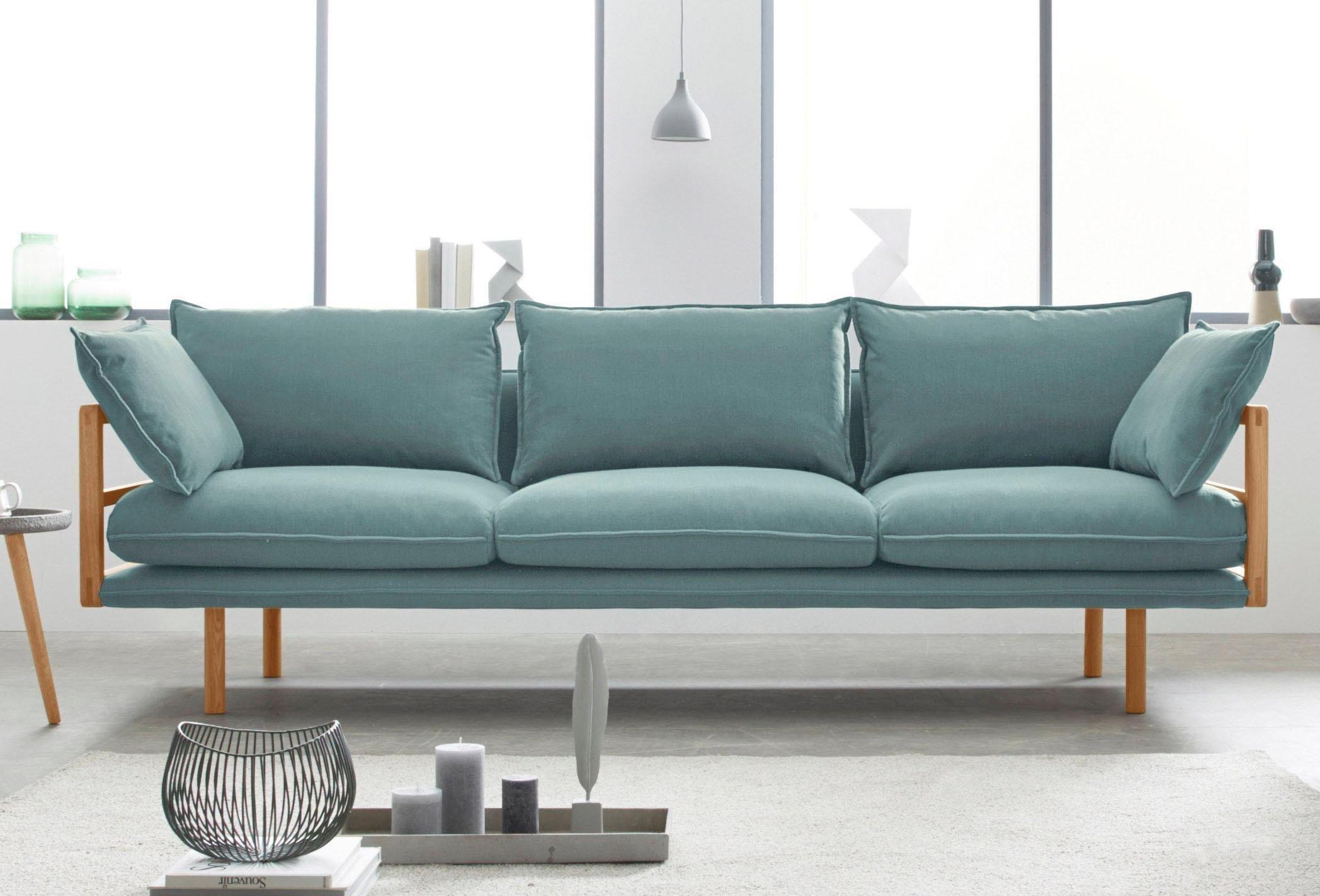 Design Polsterecke Couch Wohnlandschaft Sofagarnitur Big Sofa Ecksofa Fabiola Kaufen Sofa Kleines Sofa Kaufen Designer Leders Innenarchitektur Wohnzimmer
