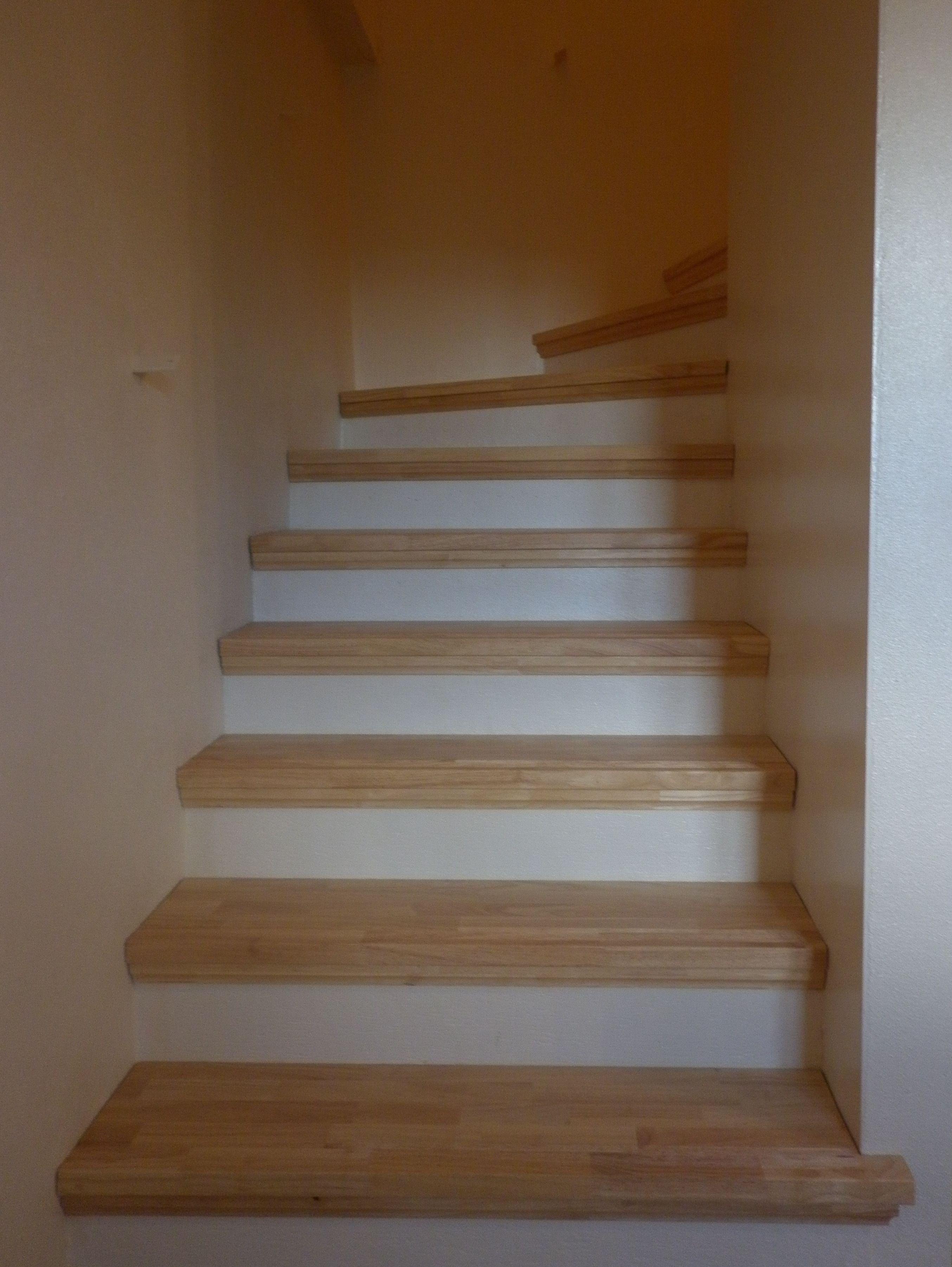 Afficher L Image D Origine Treppe Diele Haus