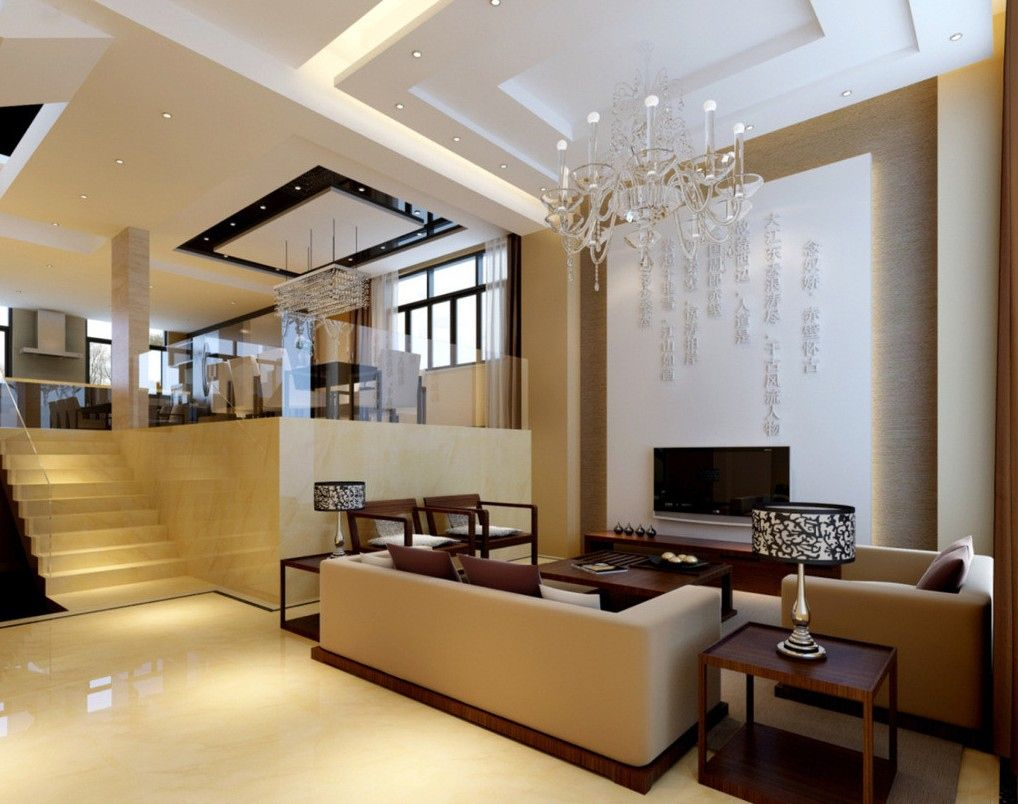 55 modern living room designs 2014 modern interior paint colors