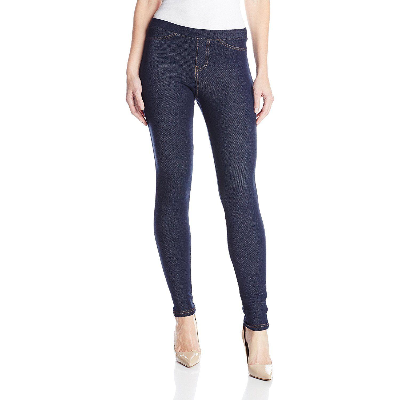 abea0510f maurices Women's Everflex TM High Rise Medium Stretch Skinny Jeans 0 Medium  Sandblast