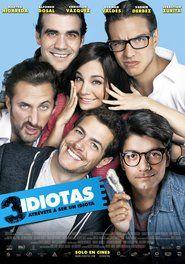 Watch 3 Idiotas 2017 Full Movie Download Peliculas Completas Gratis Peliculas En Linea Peliculas En Linea Gratis