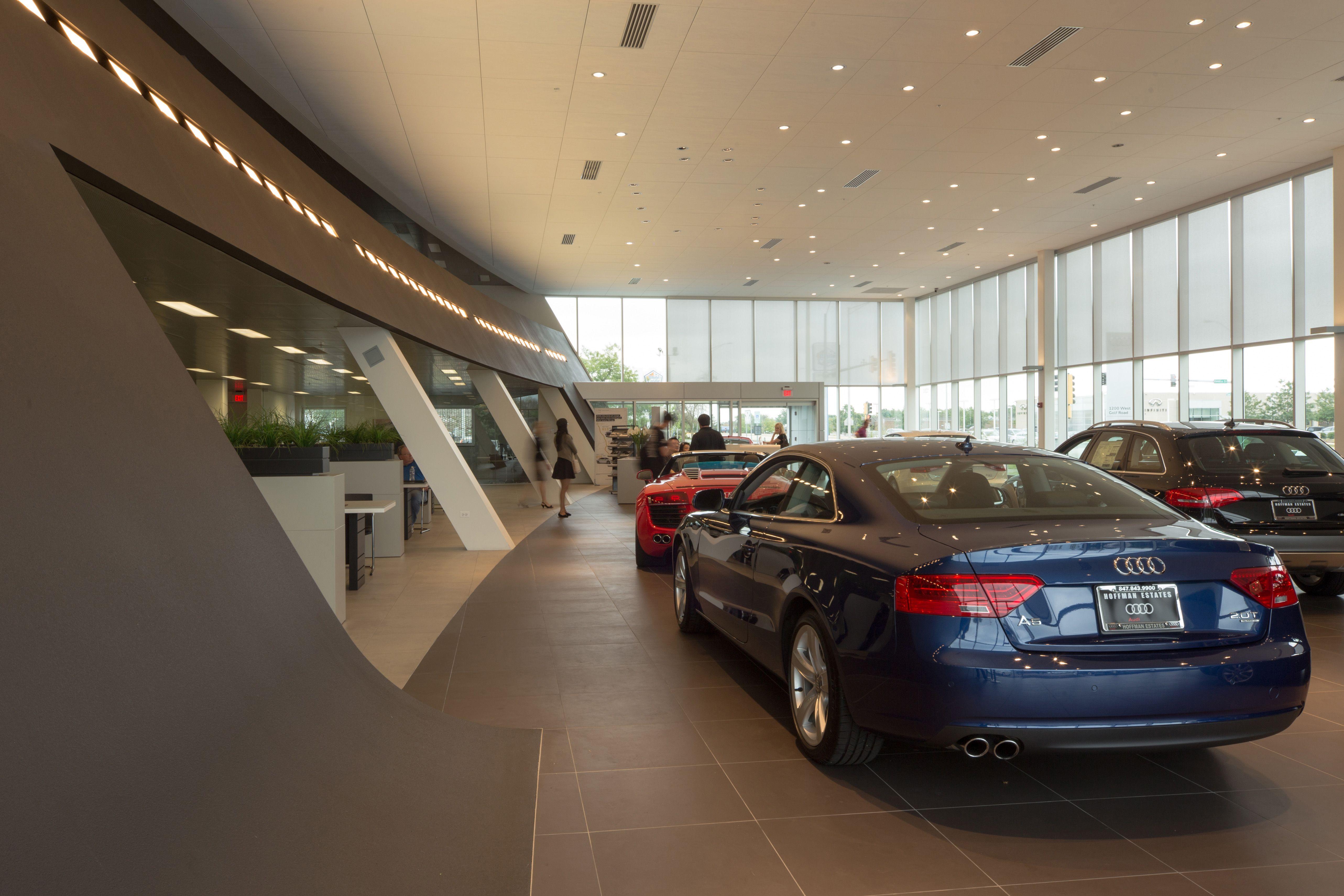 Audi Dealership Hoffman Estates Illinois Audi Car Dealership - Audi dealers in illinois
