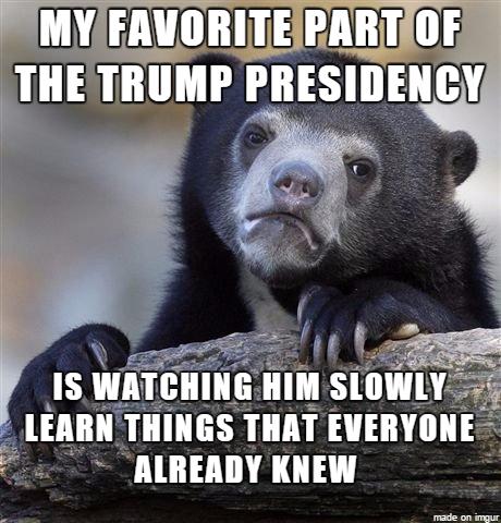 PolitiSnaps