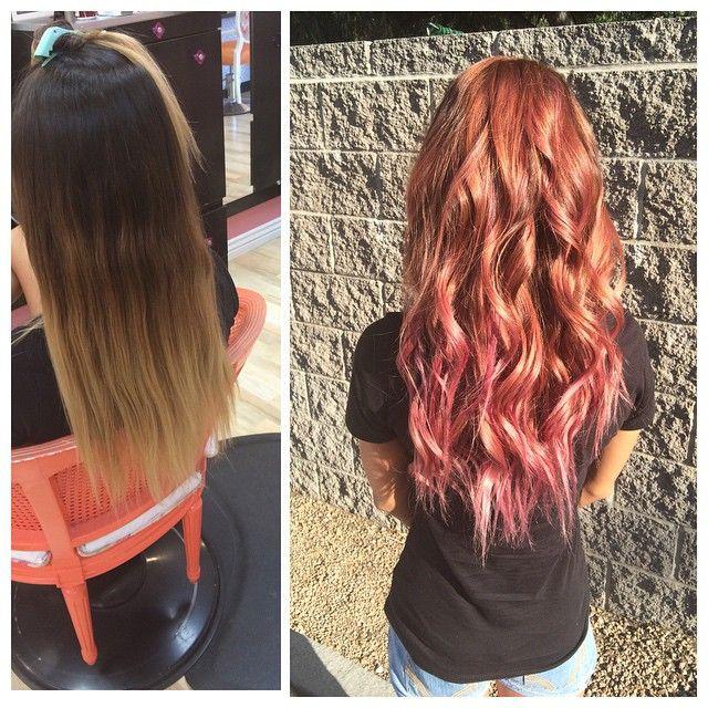 db8471d2b0 igora royal hair color 9.5-18 - Recherche Google    Hair    Hair ...