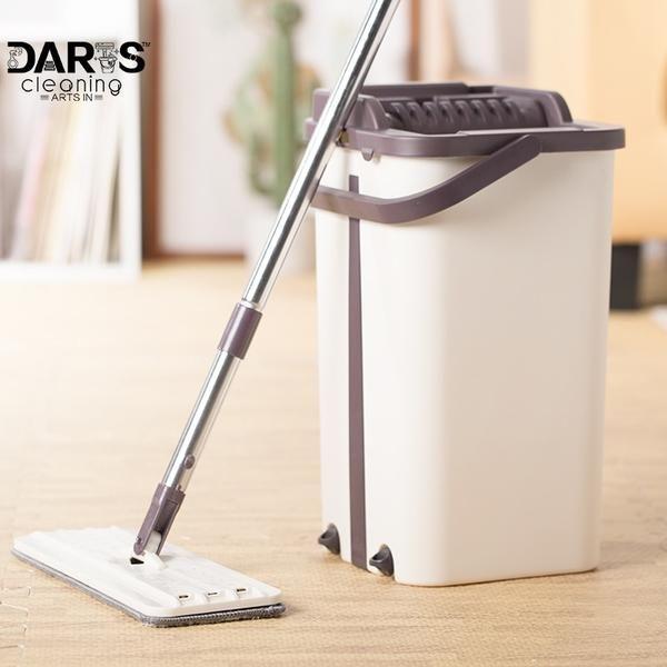 Floor Cleaning Mop Microfiber Pads