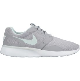 Nike Womens Kaishi NS Fashion Sneakers  DICKS Sporting Goods