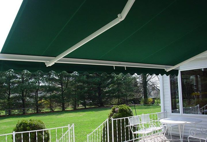 awning awnings houston ideas windows in standard luxury young pictures retractable don companies tx texas