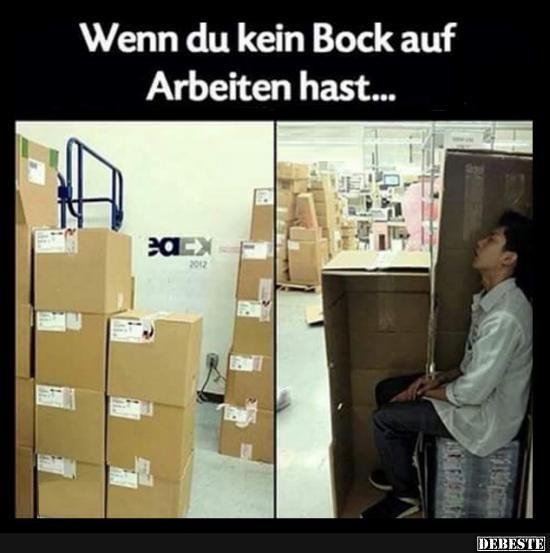 DEBESTE.de | Humor deutsch, Funny memes, Humor