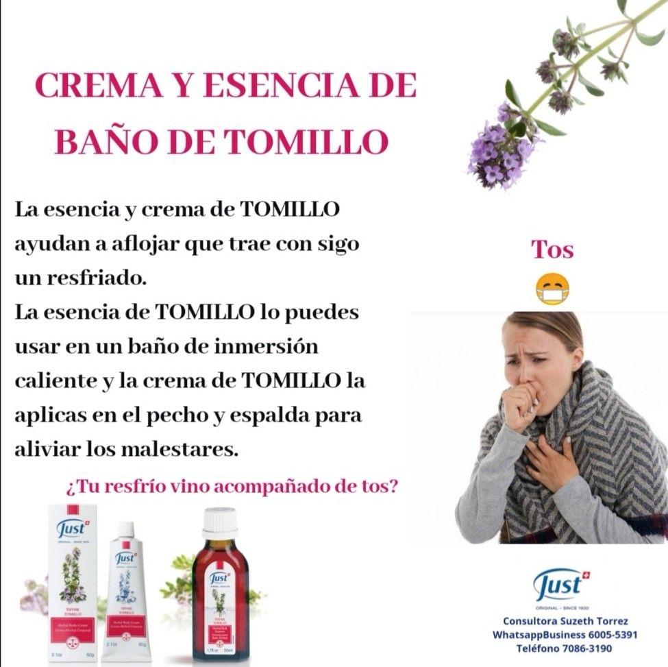 Pin De Cecilia Maria Garcia Denegri En Swiss Just Just Productos Aceites Esenciales Naturales Aromaterapia