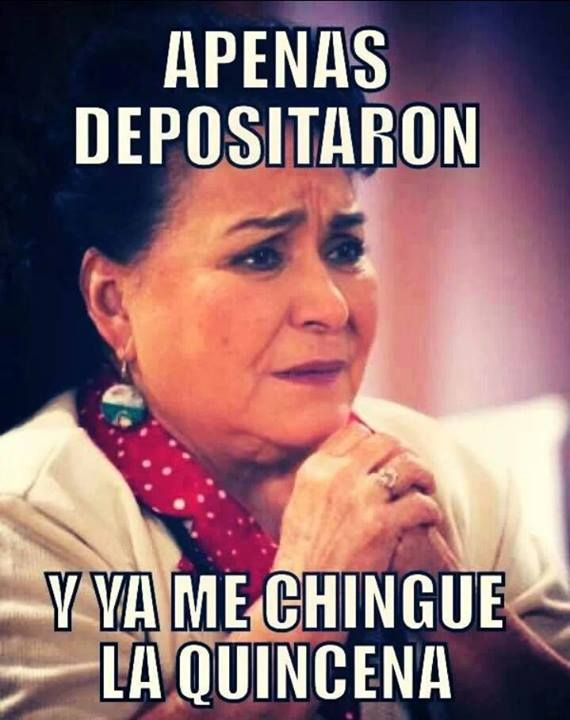 Pin De Javier Gutierrez En Cosas Divertidas Memes Chistosisimos Frases Hilarantes Memes Graciosos