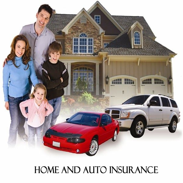 Home And Auto Insurance Quotes Home And Auto Insurance Insurance Quotes Auto Insurance Quotes