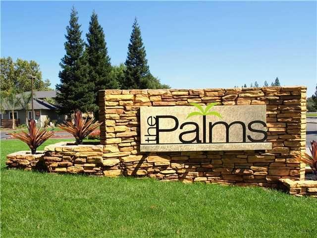 Palms Everyaptmapped Sacramento Ca Apartments Sacramento Apartments Palm Apartment