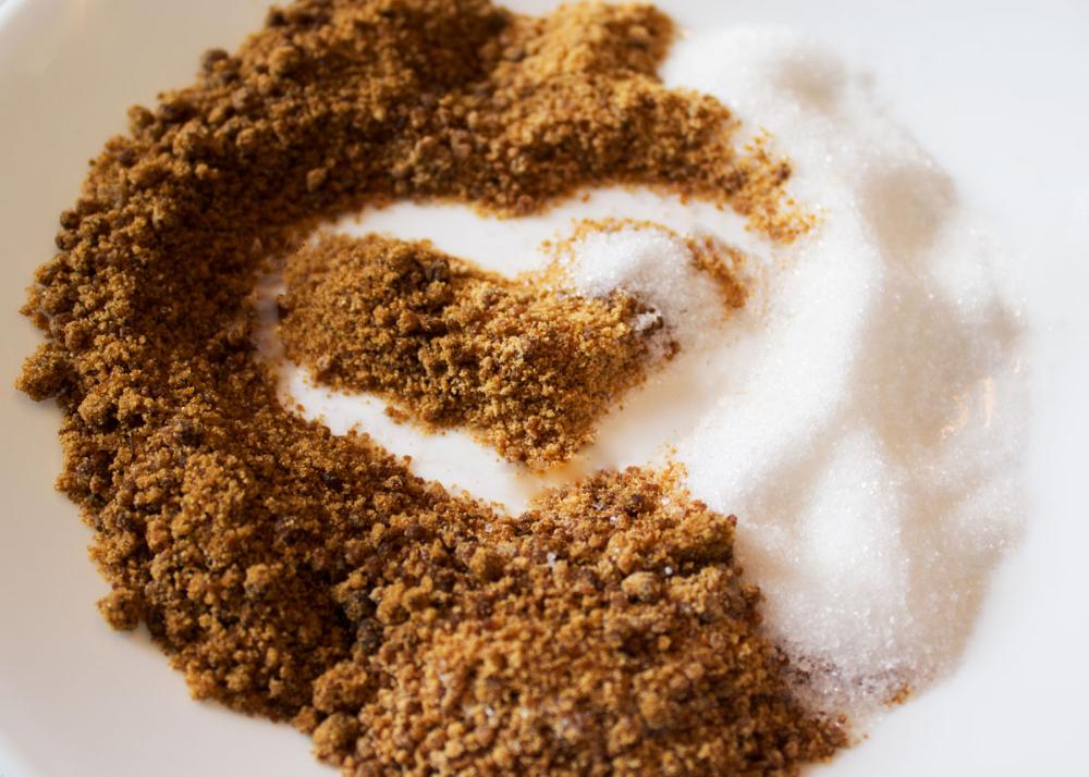 Can You Put Brown Sugar In Coffee Taste Types Amount Coffee Tasting Brown Sugar What Is Brown Sugar