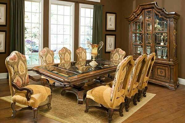 Pin Oleh Nz Furniture Jepara Store Di Nz Livingroom Padova